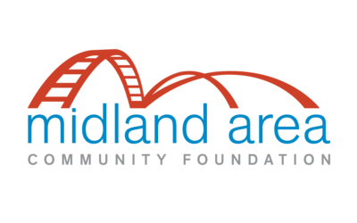 $27,000 COVID 19 Revenue Disruption Grant Awarded to Adoption Option Inc. by the Midland Area Community Foundation
